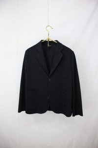 R&D.M.co- - JERSEY JACKET(Ladies)