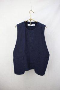 ASEEDONCLOUD -  Seeding Vest(Mens/Ladies)