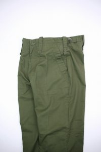 1990's British Military Field Pants