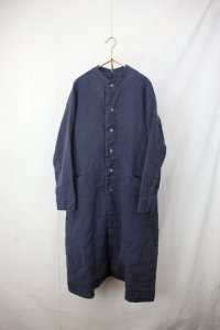 TOKIHO - LIGHTNESS � - Coat(Ladies)