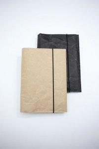 SIWA | 紙和 - 手帳カバー B6