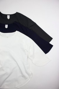 ironari - 〇Tee(Ladies)