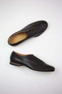 forme - Dance shoes(Ladies)
