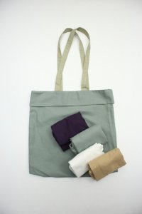 <img class='new_mark_img1' src='https://img.shop-pro.jp/img/new/icons57.gif' style='border:none;display:inline;margin:0px;padding:0px;width:auto;' />MIN BAGGAGE × sokonowa - cotton linen eco bag