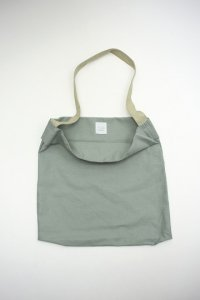 <img class='new_mark_img1' src='https://img.shop-pro.jp/img/new/icons57.gif' style='border:none;display:inline;margin:0px;padding:0px;width:auto;' />MIN BAGGAGE × sokonowa - cotton linen shoulder eco bag