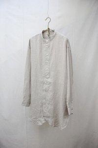Vlas Blomme - KL Heritage 60 チュニックシャツ (Mens/Ladies)