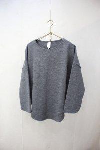 ironari - 〇ニット(Ladies)