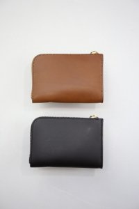 ViN - Combi purse �