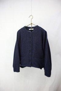 SUSURI - カイトジャケット (Ladies)