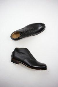 forme - Balmoral Ankle boots plaintoe(Mens)