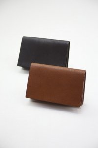 ViN - Card Case
