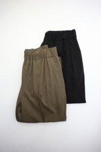 semoh - Easy Pants(Mens)