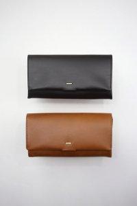 ViN - Fold Wallet