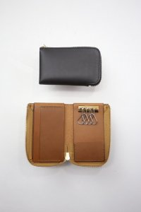 ViN - Key&Card case