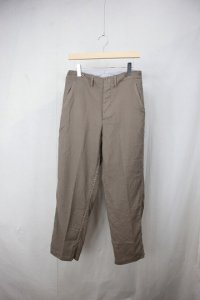 TOKIHO - TETE � - Trousers(Mens/Ladies)