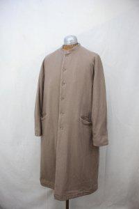 TOKIHO - LIGHTNESS � - Coat(Mens/Ladies)