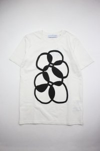 SARAH CORYNEN - T SHIRTS|Olympic Floral(Mens/Ladies)
