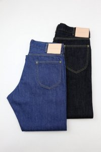 <img class='new_mark_img1' src='https://img.shop-pro.jp/img/new/icons8.gif' style='border:none;display:inline;margin:0px;padding:0px;width:auto;' />EEL Products - direct denim(Mens)