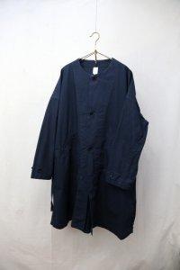 ironari - サクラコート ヒトヒラ(Ladies)