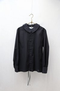 ASEEDONCLOUD -  Performance blouse [Isect repellent cloth](Ladeis)