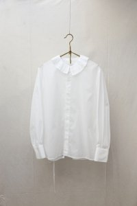 <img class='new_mark_img1' src='https://img.shop-pro.jp/img/new/icons8.gif' style='border:none;display:inline;margin:0px;padding:0px;width:auto;' />ASEEDONCLOUD -  Performance blouse [Isect repellent cloth](Ladeis)