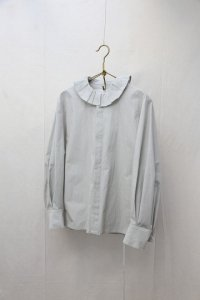 <img class='new_mark_img1' src='https://img.shop-pro.jp/img/new/icons8.gif' style='border:none;display:inline;margin:0px;padding:0px;width:auto;' />ASEEDONCLOUD -  Performance blouse [comouflage cloth](Ladeis)