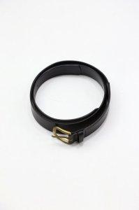 forme - Jodhpurs belt (Buttero)