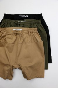 EEL Products - AUGUST SHORTS(Mens)