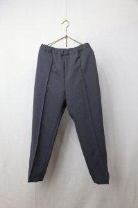 EEL Products - seaside pants(Mens)