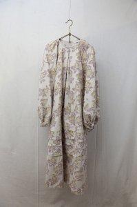 SUSURI - ビショップドレス (Ladies)