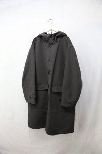 Handwerker (ASEEDONCLOUD) / HW weather coat(Mens)