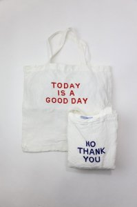 <img class='new_mark_img1' src='https://img.shop-pro.jp/img/new/icons8.gif' style='border:none;display:inline;margin:0px;padding:0px;width:auto;' />R&D.M.co- - TOTE BAG