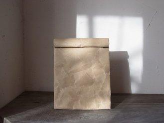 SIWA | 紙和 - クラッチバッグ M