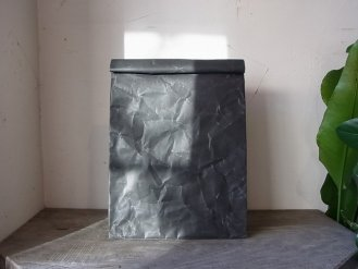 SIWA | 紙和 - クラッチバッグ L