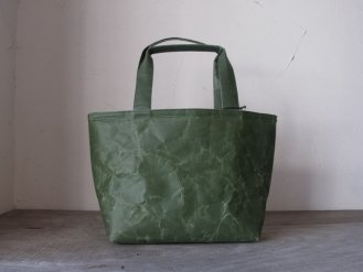 SIWA | 紙和 - ランチバッグ