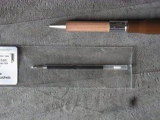 BRASS - ブラスボールペン - リフィル