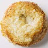 ハード系・オニオン&チーズ