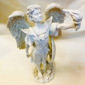 聖ウリエル 四大天使 エンジェル
