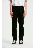 <img class='new_mark_img1' src='//img.shop-pro.jp/img/new/icons47.gif' style='border:none;display:inline;margin:0px;padding:0px;width:auto;' />VELVET TRACK PANTS