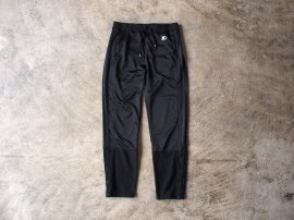 <img class='new_mark_img1' src='//img.shop-pro.jp/img/new/icons47.gif' style='border:none;display:inline;margin:0px;padding:0px;width:auto;' />TAPERED LEG TRACK PANTS by STARTER
