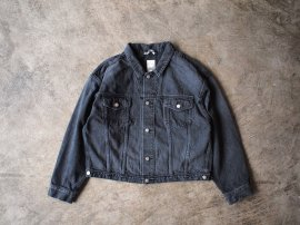 <img class='new_mark_img1' src='//img.shop-pro.jp/img/new/icons47.gif' style='border:none;display:inline;margin:0px;padding:0px;width:auto;' />JEANS RODEO JACKET