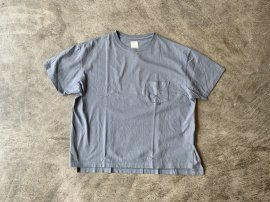 <img class='new_mark_img1' src='//img.shop-pro.jp/img/new/icons13.gif' style='border:none;display:inline;margin:0px;padding:0px;width:auto;' />BAGGY TEE SS