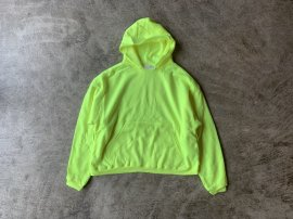 <img class='new_mark_img1' src='https://img.shop-pro.jp/img/new/icons20.gif' style='border:none;display:inline;margin:0px;padding:0px;width:auto;' />DOUBLE FACE NEON BAGGY PARKA