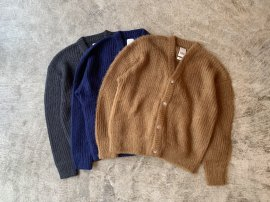 <img class='new_mark_img1' src='//img.shop-pro.jp/img/new/icons13.gif' style='border:none;display:inline;margin:0px;padding:0px;width:auto;' />MOHAIR PHAT CARDIGAN