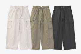 <img class='new_mark_img1' src='https://img.shop-pro.jp/img/new/icons13.gif' style='border:none;display:inline;margin:0px;padding:0px;width:auto;' />EASY CARGO PANTS