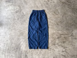 <img class='new_mark_img1' src='https://img.shop-pro.jp/img/new/icons13.gif' style='border:none;display:inline;margin:0px;padding:0px;width:auto;' />DREAMER PANTS POLY SATIN