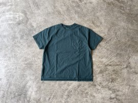 <img class='new_mark_img1' src='https://img.shop-pro.jp/img/new/icons13.gif' style='border:none;display:inline;margin:0px;padding:0px;width:auto;' />BAGGY TEE SS ORGANIC COTTON JERSEY