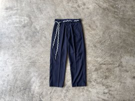 <img class='new_mark_img1' src='https://img.shop-pro.jp/img/new/icons13.gif' style='border:none;display:inline;margin:0px;padding:0px;width:auto;' />PRAIRIE SLACKS POLY TWILL × DICKIES