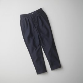 <img class='new_mark_img1' src='https://img.shop-pro.jp/img/new/icons20.gif' style='border:none;display:inline;margin:0px;padding:0px;width:auto;' />REGENCY TP TROUSERS
