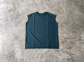 <img class='new_mark_img1' src='https://img.shop-pro.jp/img/new/icons13.gif' style='border:none;display:inline;margin:0px;padding:0px;width:auto;' />BAGGY TEE NS ORGANIC COTTON JERSEY